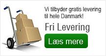 fri_levering