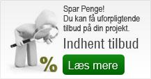 indhent_tilbud
